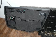P1230625