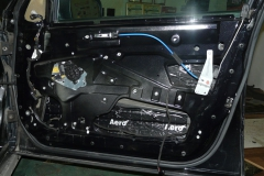 P1220040