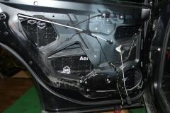 P1220065