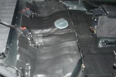 P1220075