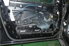 P1220079