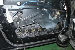 P1220080