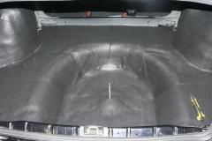 P1220084