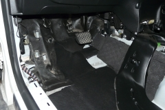 P1380353