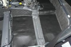P1330932