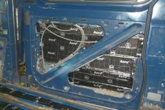 P1340121