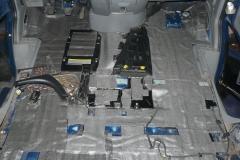 P1340127