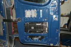P1340140