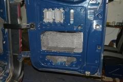 P1340142