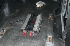P1340562