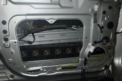 P1340337