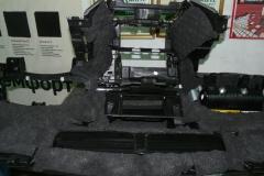 P1440839