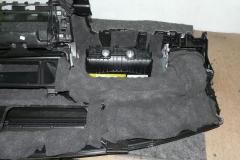 P1440840