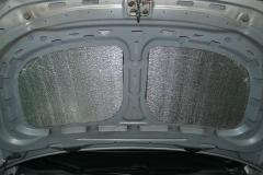 P1430521