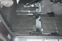 P1320792