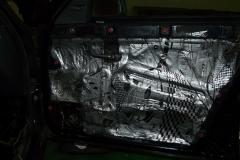 P1420017