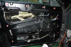 P1420053