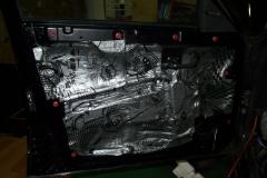 P1420055