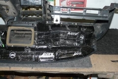 P1420062