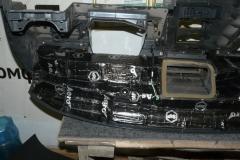 P1420063