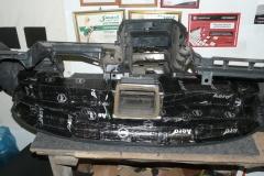 P1420064