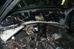 P1420067