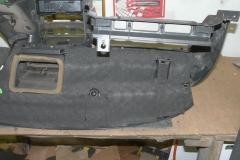 P1420069