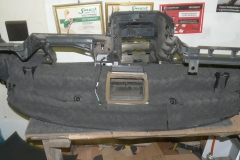 P1420070