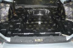 P1280451