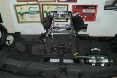 P1450673