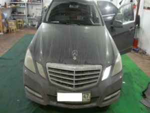 P1220546