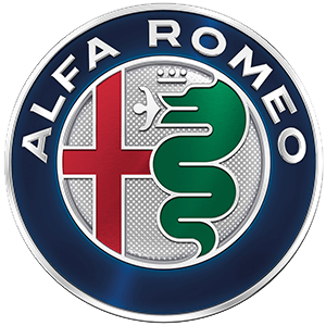 Шумоизоляция Alfa Romeo