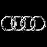 Audi Шумоизоляция автомобиля